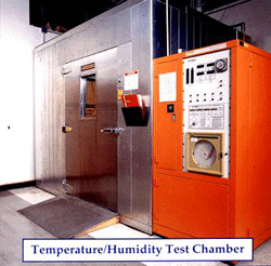 Permalink to: Feature Page: Temp/Humidity