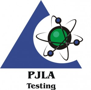 PJLA Testing - Color